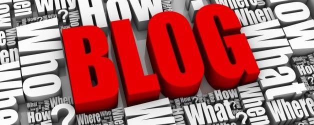 Blogmarkedsføring – hvor, hvad og hvordan