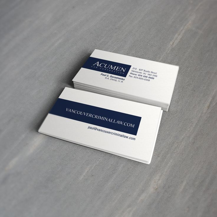 13 best print design images by solocube creative on pinterest business card design for criminal law firm in vancouver read more http reheart Gallery