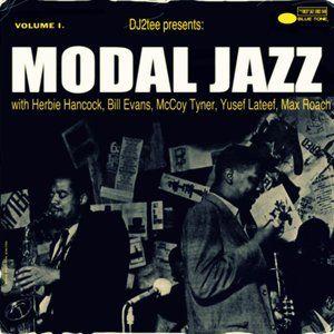 60s modal jazz - Google Search
