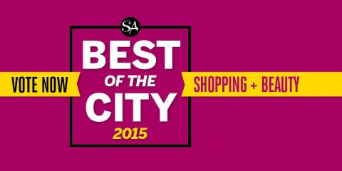 Show us your love! Vote @SonterraLaser  for Facial and Spa in Best of the City #BOTC @SanAntonioMag  -- http://www.sanantoniomag.com/Online/November-2014/Best-of-the-City-Voting-Shopping-Beauty/