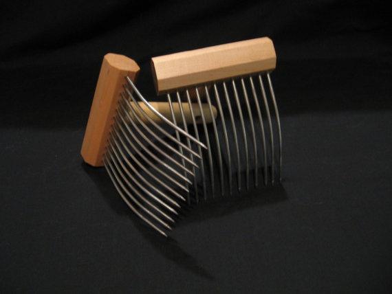 meet combs singles Bing.