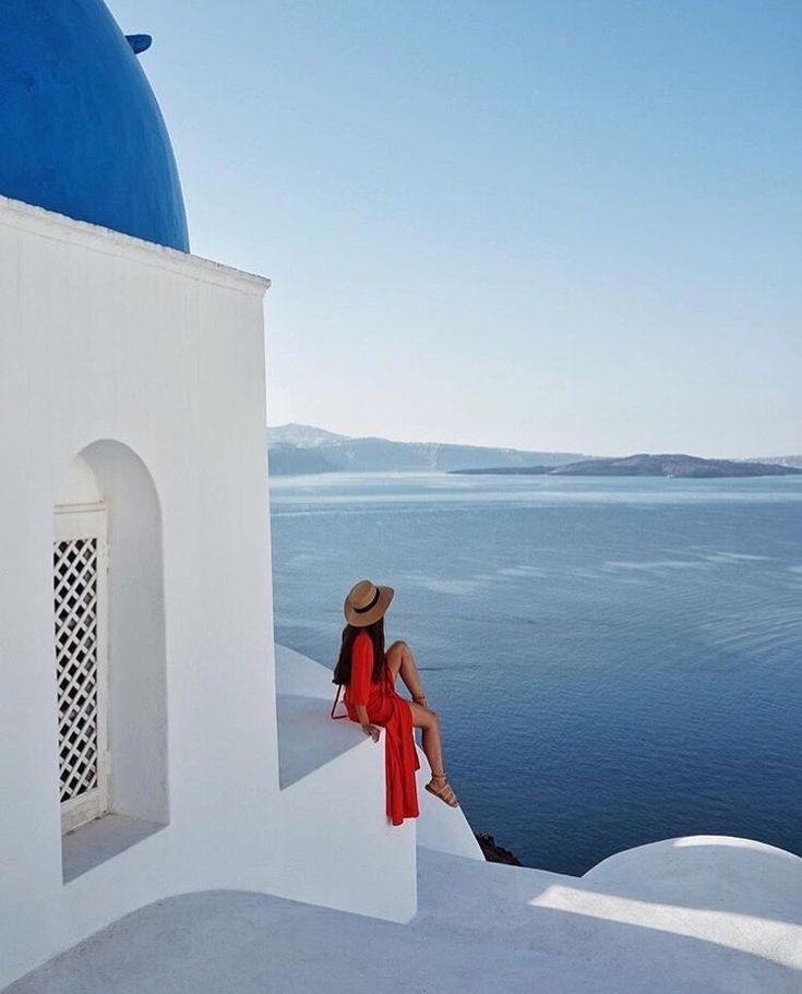bakit tinaguriang ang Grecia na datazione maningning