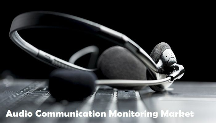 Global Audio Communication Monitoring Sales Market 2017 - IBM Corporation, Cisco Systems, NICE Systems Limited, Nexidia, Behavox Ltd - https://techannouncer.com/global-audio-communication-monitoring-sales-market-2017-ibm-corporation-cisco-systems-nice-systems-limited-nexidia-behavox-ltd/