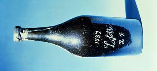 The World�s Rarest Wine http://drinksfeed.com/the-worlds-rarest-wine/