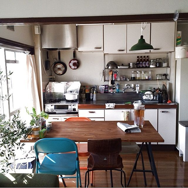 12 best MUJI HOUSE images on Pinterest Muji home, Muji house and - küchen regale ikea