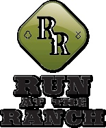 Run at the Ranch