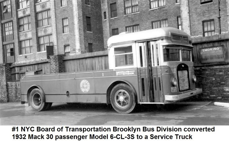 228 best images about new york city buses and trolleys on for Department of motor vehicles brooklyn ny