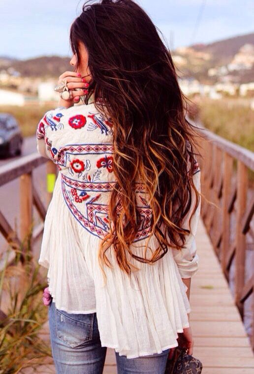 24 best style boho gypsy images on pinterest boho gypsy for Ibiza proms cd