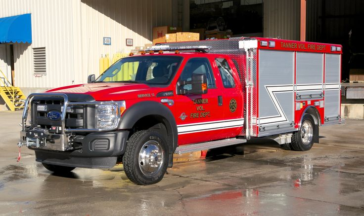 1000 Images About Kme Trucks On Pinterest Alabama
