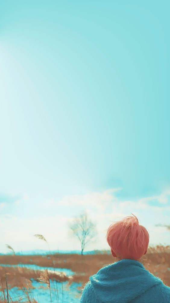 39 Pictures Of Jimins Spring Day Outfit Shop Jimins Jacket Shirt Bts Spring Day Wallpaper Bts Wallpaper Bts Walpaper Bts spring day wallpapers hd