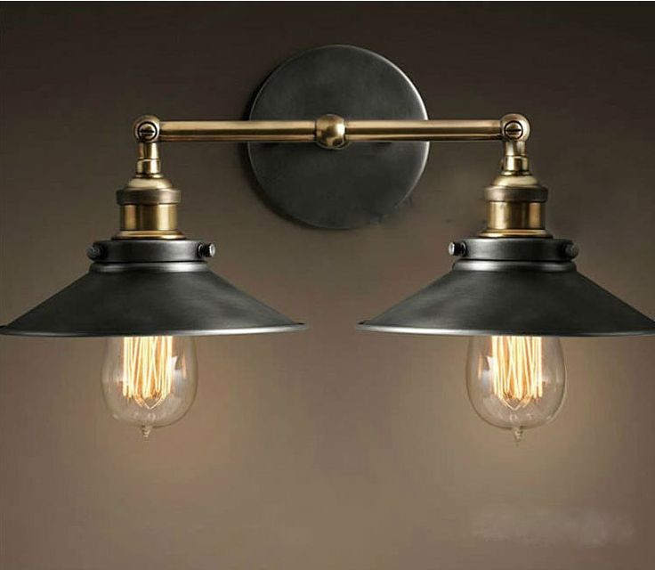 1000 ideas about edison lighting on pinterest rustic light fixtures dining light fixtures. Black Bedroom Furniture Sets. Home Design Ideas
