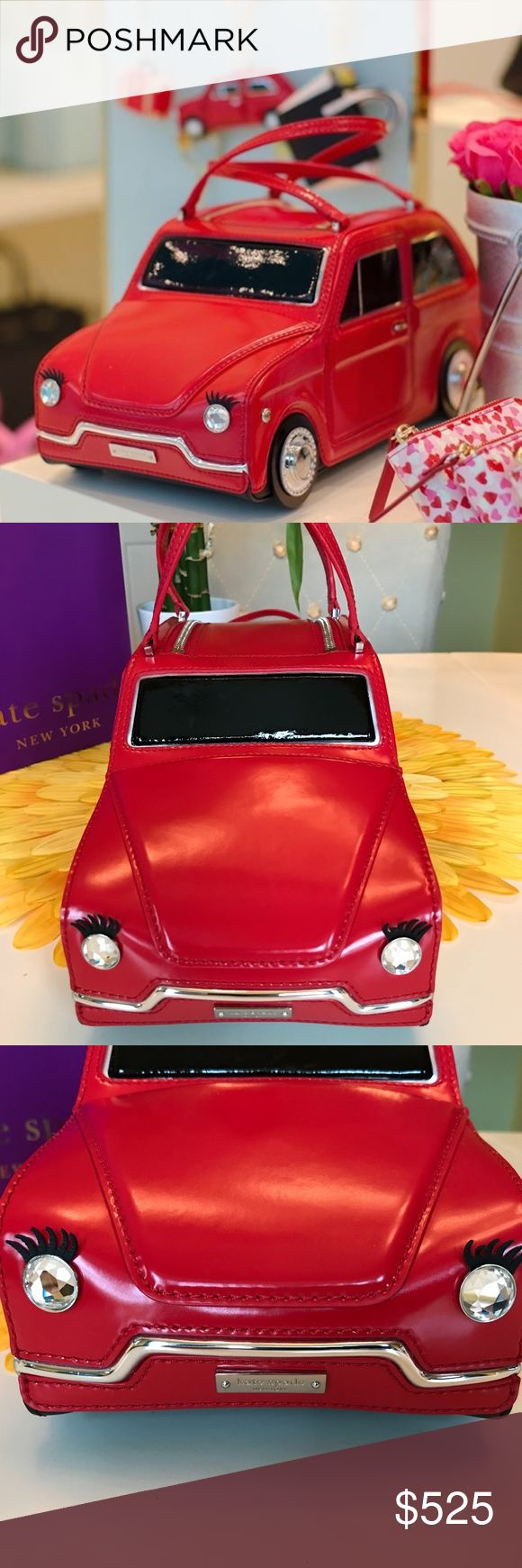 1956 chevy bel air dynomite classic muscle car for sale in - Kate Spade Rose Colered Glasses Red Car Nwt Nwt