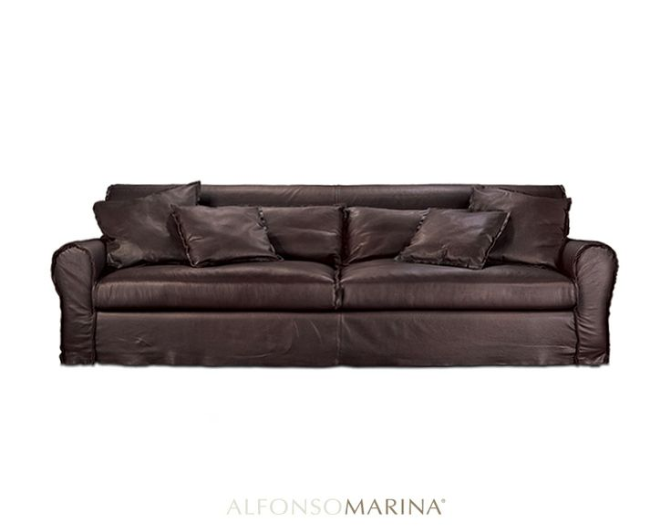 1000 images about alfonso marina ebanista on pinterest. Black Bedroom Furniture Sets. Home Design Ideas