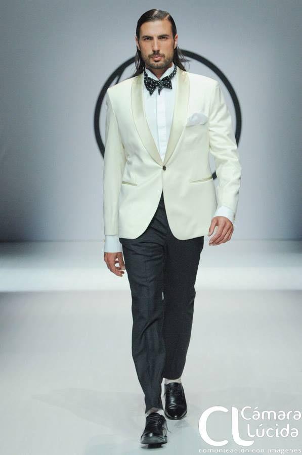 #Moda #Fashion #Estilo