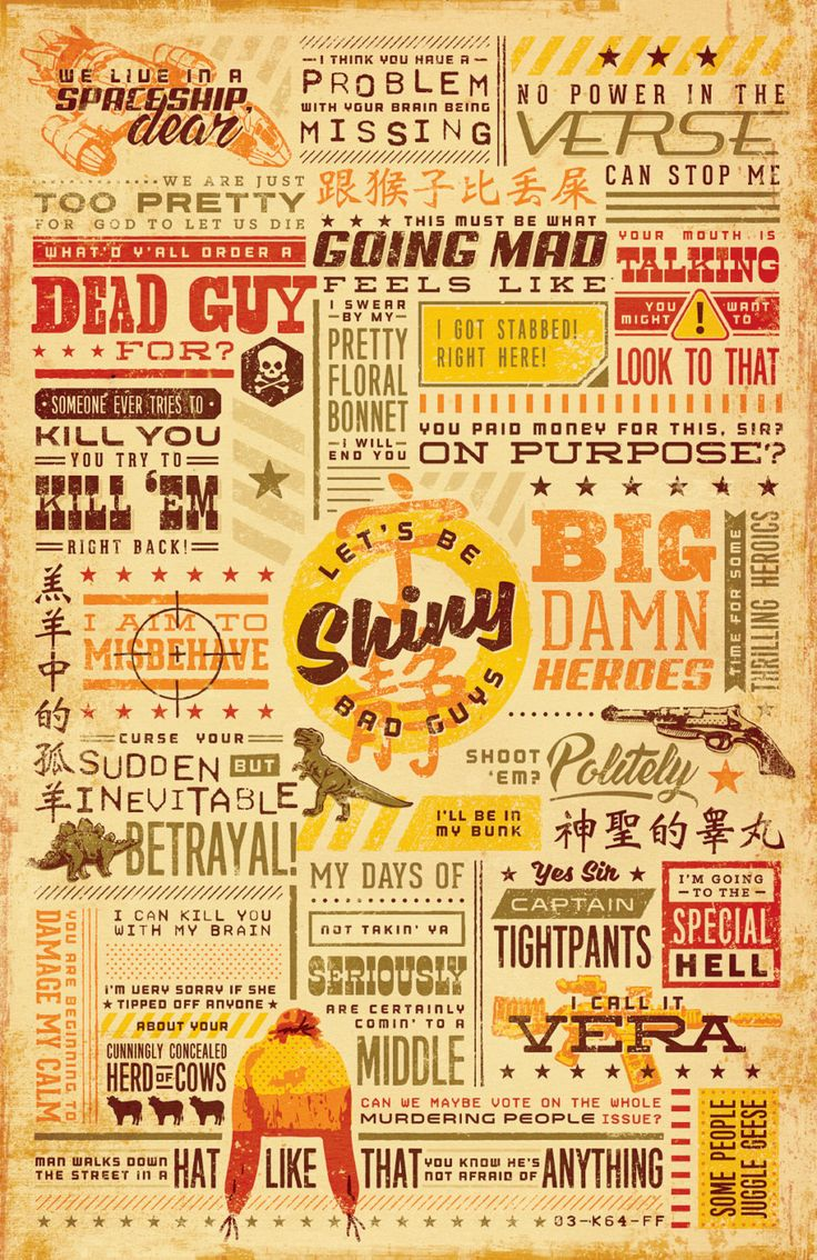 """""""We aim to misbehave.""""  Firefly quotes"""