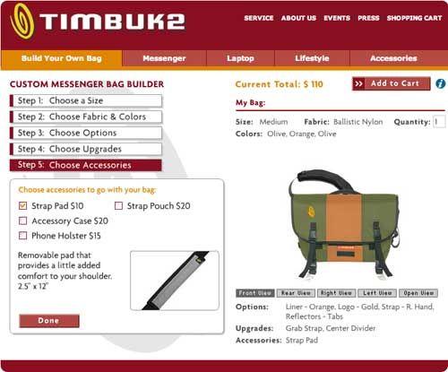 timbuk2-messenger17.jpg (500×415)
