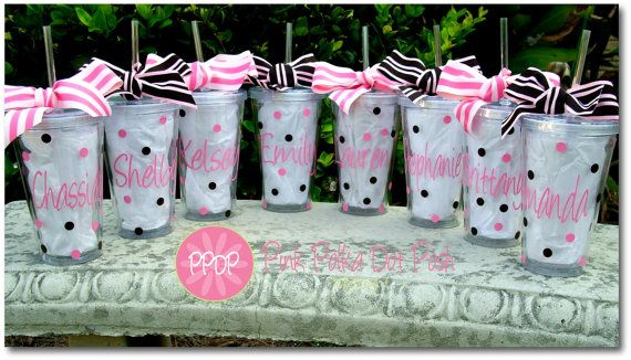 Cute Gift ideas This would have made a nice gift for a few girls u may know.