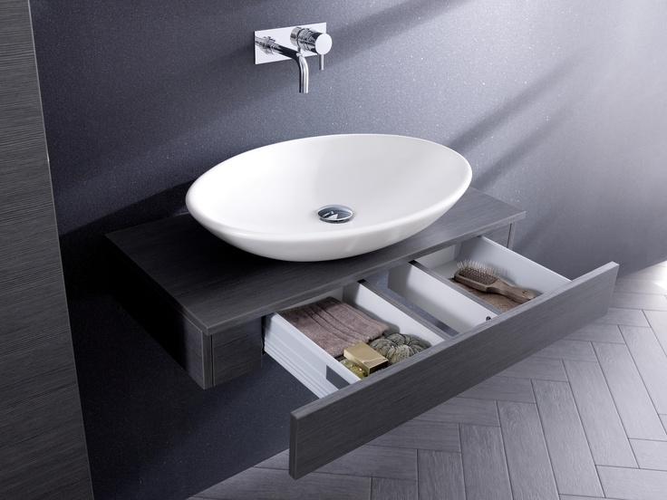 geraumiges bauhaus phorzheim badezimmer badezimmerspiegeln großartige images und defccdbcde bathroom basin bathroom storage