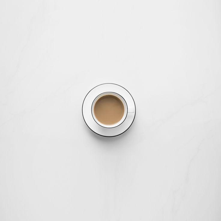serainasilja | coffee love | www.serainasilja.de | #butfirstcoffee #workwithcoffee #simplethings