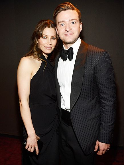 Jessica Biel Calls Husband Justin Timberlake a 'Wonderful Partner' – Find Out the Sweet Reason Why!