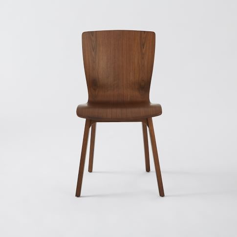 Upholstered Dining Chairs Room