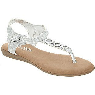 Burkes Outlet Womens Shoes