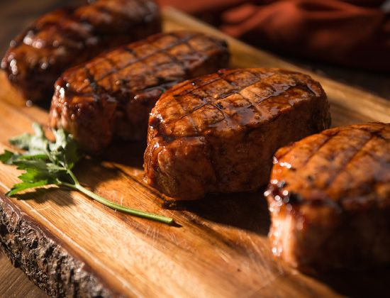 Pin on Traeger & grilling recipes