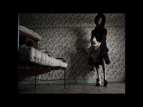 Kuban x Essex - Mała Mi [#Toadstools] - YouTube