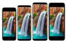 TechRadar, Samsung'un Galaxy S8 ve S8 Plus'ı tanıtmasına saatler kala şu ana kadar bilinen özellikleriyle yeni telefonları en büyük rakibi iPhone'la karşılaştırdı.  Source by [author_name]    http://havari.co/galaxy-s8-plus-ve-iphone-7-plus-cikmadan-karsilastirildi/