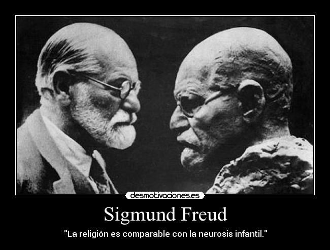Looking for Sigmund Freud's essay titled