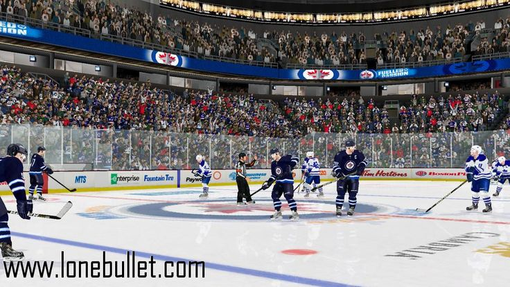 Get the NHL 2004 Arena Updater 1.42 NHL 2004 mod for for free download with a direct download link having resume support from LoneBullet - http://www.lonebullet.com/mods/download-nhl-2004-arena-updater-142-mod-free-41210.htm - just search for NHL 2004 Arena Updater 1.42 NHL 2004