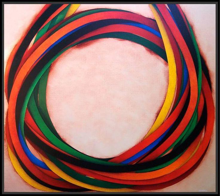 loop, Luciano de Liberato