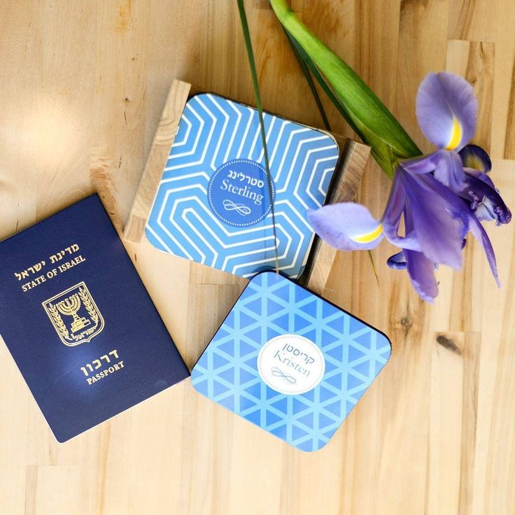 174 best hebrew jewish home decor images on pinterest for Best home decor gifts