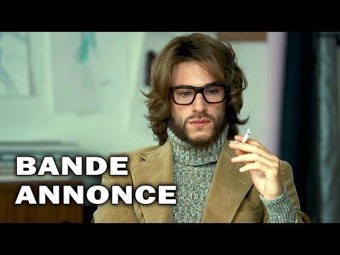 """""""Saint Laurent"""", un film de Bertrand Bonello - Istyablog : pour savoir en toute décontraction"""