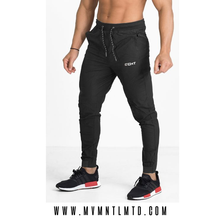 Ft. The NEW Storm Series Echt Bonded Joggers👌🏾 SHOP NOW! (Link in bio) #trackies #joggers #mensfashion -------------------------------- ✅Follow Facebook: MVMNT. LMTD 🌏Worldwide shipping 👻 mvmnt.lmtd 📩 mvmnt.lmtd@gmail.com 🌐www.mvmntlmtd.com . . Fitness | Gym | Fitspiration | Gy Aapparel | Fitfam | Workout | Bodybuilding | Fitspo | Yogapants | Abs | Gymlife | Sixpack | Squats | Sportswear | Flex | Cardio | Gymwear | Activewear