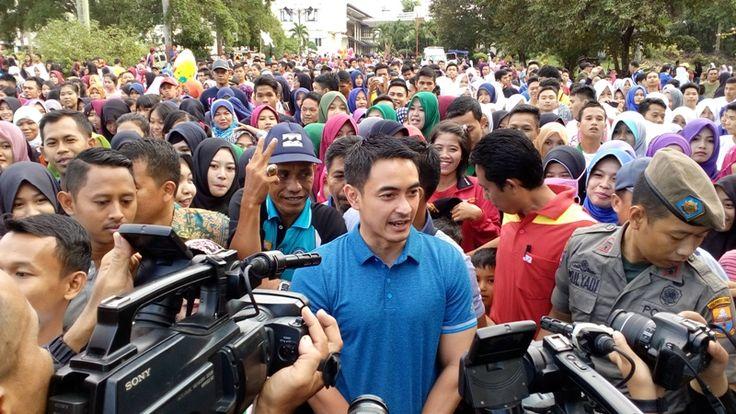Gubernur Jambi Lepas Jalan Sehat PPNI:http://www.intriktimes.com/http:/www.intriktimes.com/topik/intriktimes/gubernur-jambi-lepas-jalan-sehat-ppni/