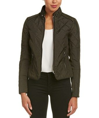 VERO MODA VERO MODA YOU JACKET. #veromoda #cloth #