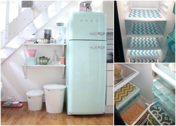 Фотография:  в стиле , Квартира, Дом, Советы, уборка квартиры, уборка ванной комнаты, уборка кухни, простая уборка, как быстро навести порядок дома – фото на InMyRoom.ru