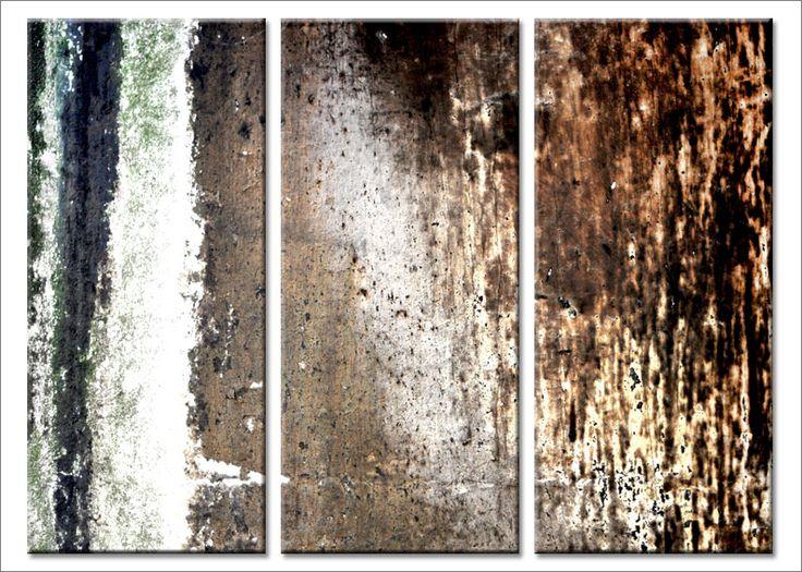 Oltre 1000 idee su quadri astratti su pinterest arte for Immagini quadri astratti moderni