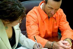 Gideon v. Wainwright | www.streetlaw.org