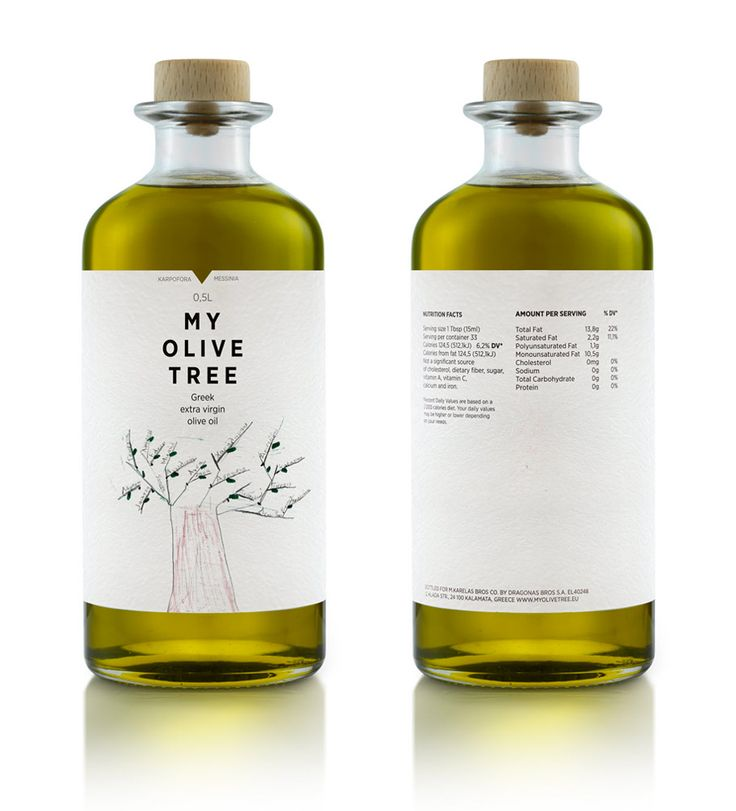 lovely-package-my-olive-tree-1