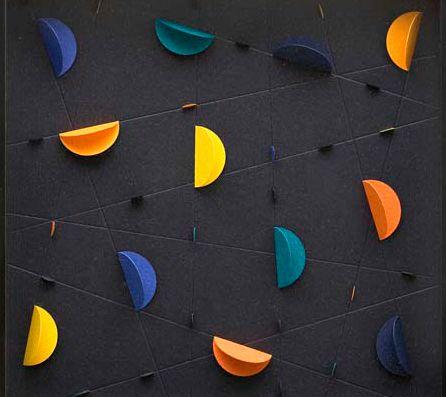 técnica mista  s cartao- 25x25 cms 2010 | Ir a la ficha del Artista 'Jose de Souza Oliveira - Macaparana'