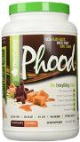Plant Primarily based Complete Meal Replacement Gluten Cost-free, No Dairy, No Soy, No Animal, Hypoallergenic- Phood Net Wt 31.8oz Chocolate Caramel - http://www.qualitylossweight.com/weight-loss-diets/plant-primarily-based-complete-meal-replacement-gluten-cost-free-no-dairy-no-soy-no-animal-hypoallergenic-phood-net-wt-31-8oz-chocolate-caramel