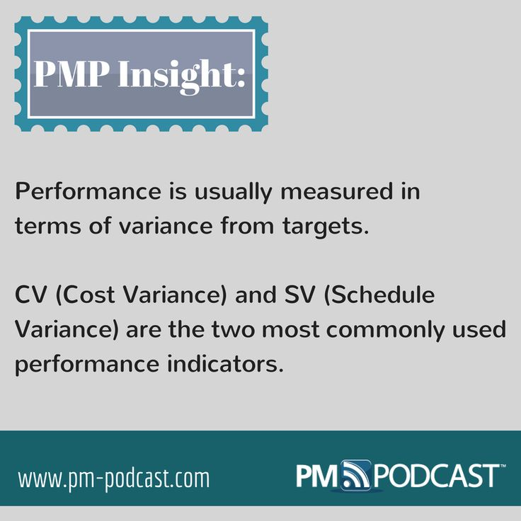 PMP Earned Value Management (EVM) Calculation Explained in Simple Terms
