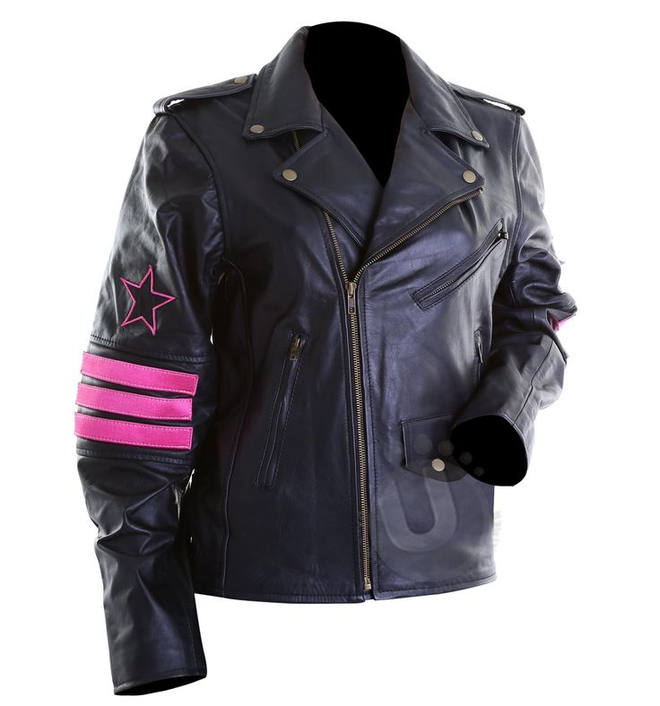 Hitman Hart Geniune Leather Jacket  The WWE Bret Hitman Hart leather jacket allows you to celebrate being a fan of one of wrestling's greats. Bret Hart is a member of the Hart wrestling family. He started his career with WWE back in 1978 and still remains popular with WWE fans unto this day. H