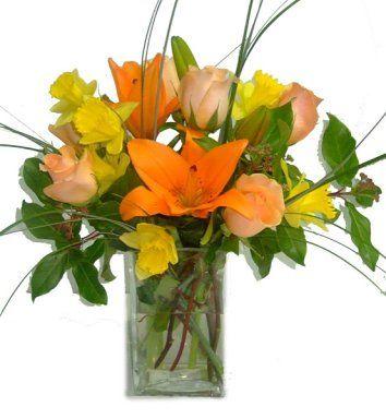 Consejos para que las flores cortadas aguanten más tiempo