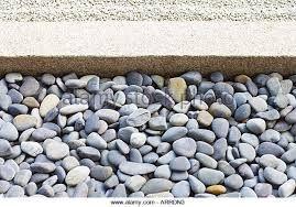 Kuvahaun tulos haulle japanese rock garden