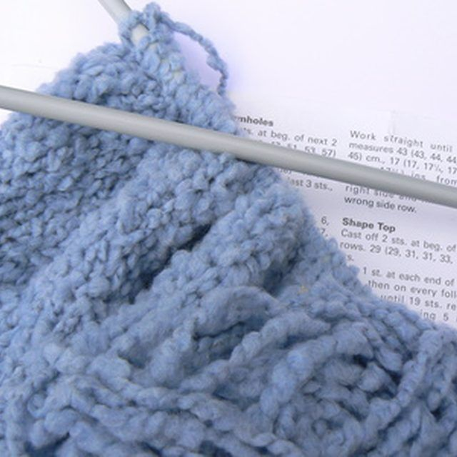 How to Knit a Very Easy Prayer Shawl for Beginners Prayer shawl, Prayer and...