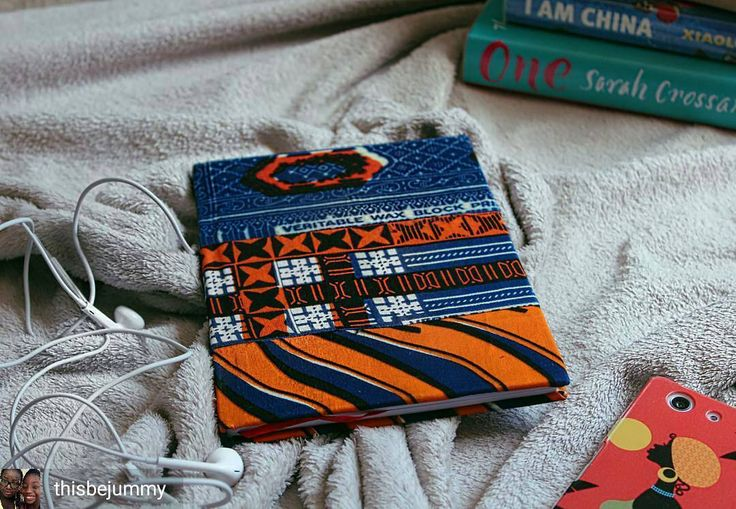Happy customer showing her customised academic diary off on her instagram! Thanks @thisbejummy  for the mention! We  the pic!  #academicdiary #stationery #africanbatik #africanprint #africanfabric #africantextile #etsyseller #ankaraprint #academicplanner #corporategifts #stationeryaddict #quiltedcover #shelfie #etsyfinds #studentdiary #teachersgift #agendas #cahiers #african #cadeauxdentreprise #tissuafricain #batikafricain #wax #papeterie #organiser #diary #chillingout #freshers #university