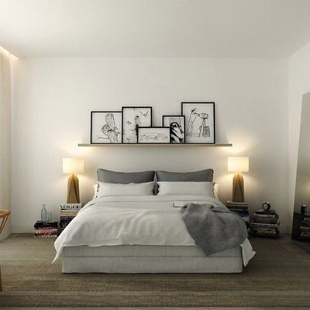 #bedroom #interiordesign #smallbedroom #bedroomdesign #smallbedroomdesign #smallapartment #homedesign #homeinterior #apartment #apartmentdesign #instagram #ig #instadaily #instadesign #photooftheday